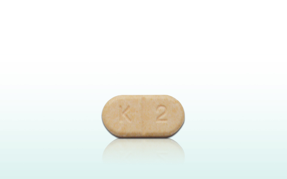 Glizide Tablets