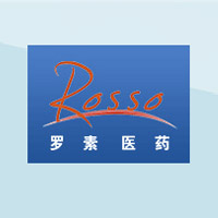 China agent transferred from Shanghai ZhongLu Medicines Ltd to Shenzhen Rosso Pharmaceutical Co.Ltd.